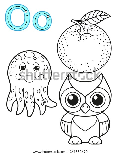 Top 10 Free Printable Octopus Coloring Pages Online | 620x485