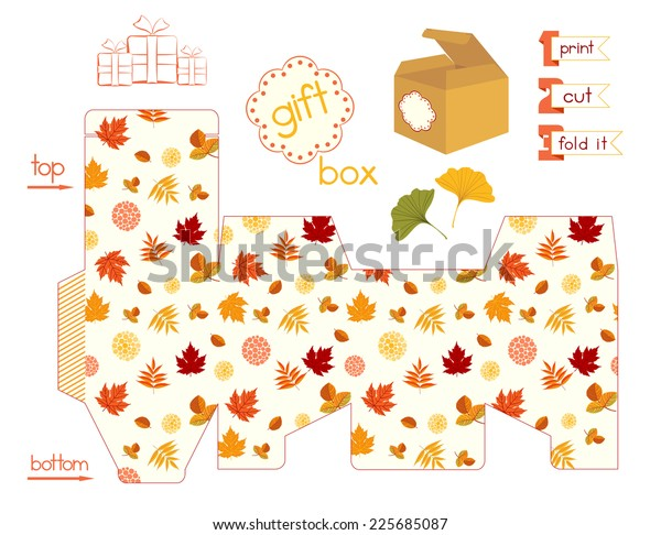 It's just a photo of Leaves Stencil Printable with regard to sunflower