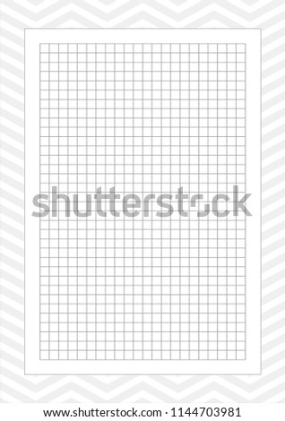 image about Printable Notebooks called Printable Site Template Notebooks Sbooking Inventory Vector