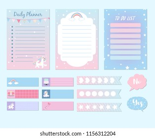 image relating to Printable Planners titled Printable Planners Photos, Inventory Pics Vectors Shutterstock