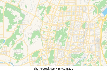 Cheonan City Images, Stock Photos & Vectors | Shutterstock