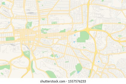 Map Pretoria South Africa.Map Pretoria Images Stock Photos Vectors Shutterstock