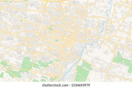 Imágenes, fotos de stock y vectores sobre Map+of+java ...