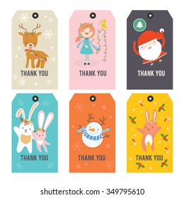 printable tag merry christmas and happy new year season greeting and happy holiday