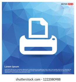 free fax icon stock vectors images vector art shutterstock shutterstock