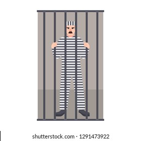 Sensational Detainee Images Stock Photos Vectors Shutterstock Ocoug Best Dining Table And Chair Ideas Images Ocougorg