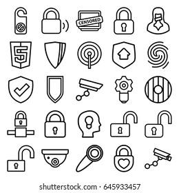 Key To Locked Door Locked Door Lock Wiring Diagram Odicis