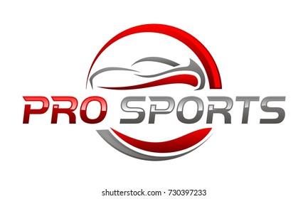 Pro Sports Car