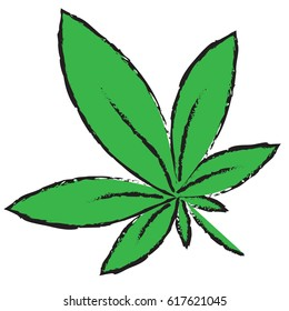 Pro weed series