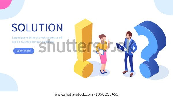 revision reglamento