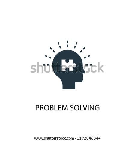 simple problem solving