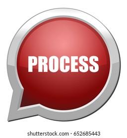 Process button