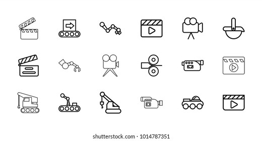 conveyor stock images  royalty