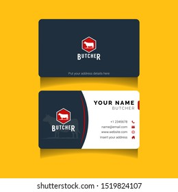 Business Card Kitchen Images Stock Photos Vectors Shutterstock