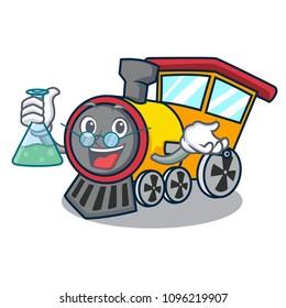 Similar Images Stock Photos Vectors Of Cartoon Train Engine