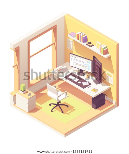 free office interior design software developers