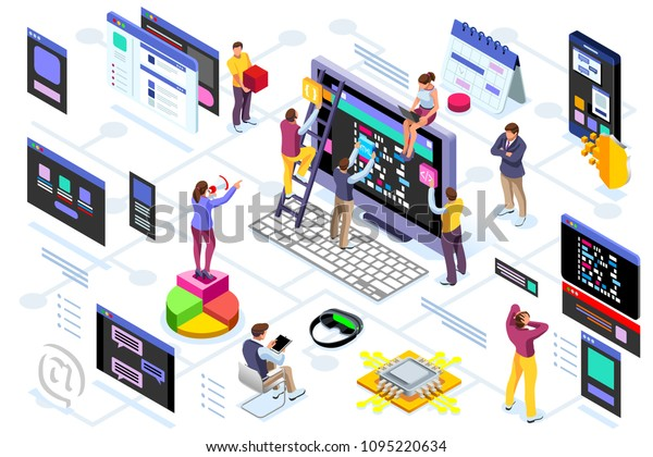 Objective: In this lesson, we'll cover this concept, and focus on these outcomes: You'll learn what systems design is. We'll walk you through the various concepts needed to design highly reliable and p...