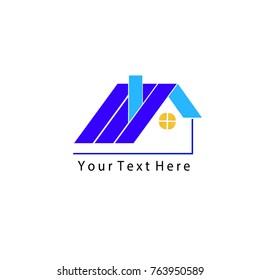 property logo design
