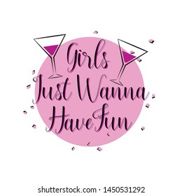 Props for Photos on Hen Parties and Weddings Featuring Cute and Funny Phrases. Photobooth Vector Sighn