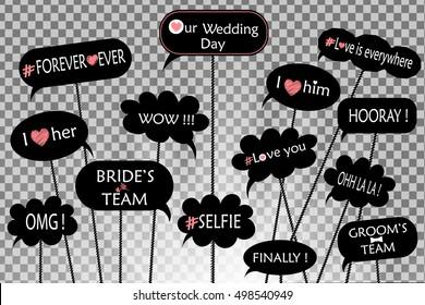 Wedding Photos Props.Props Wedding Images Stock Photos Vectors Shutterstock