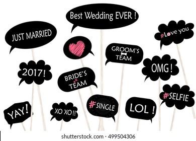 Wedding Photos Props.Wedding Props Images Stock Photos Vectors Shutterstock