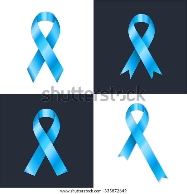 del cáncer de próstata es más fácil