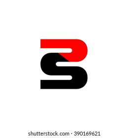 ps sp qb logo