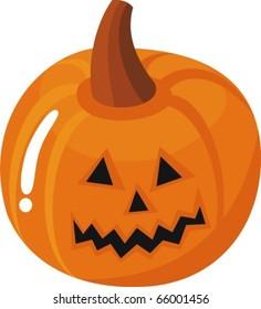 Pumpkin Holiday Halloween