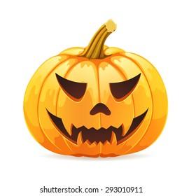 Vampire Pumpkin Images Stock Photos Vectors Shutterstock