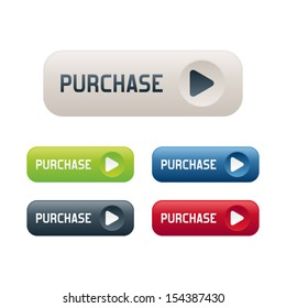 Purchase Buttons
