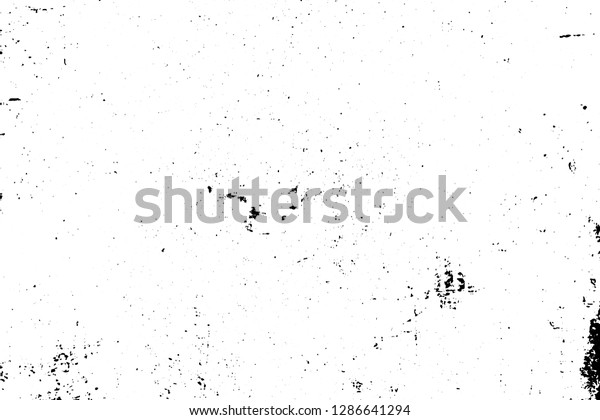 Pure Grit Texture Stock Vector (Royalty Free) 1286641294
