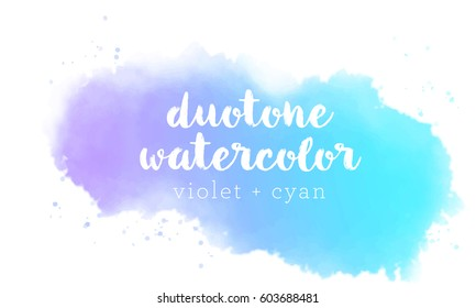 ombre colored background images stock photos amp vectors