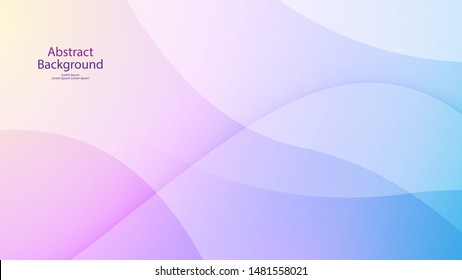 Colorful Background Png Stock Vectors Images Vector Art