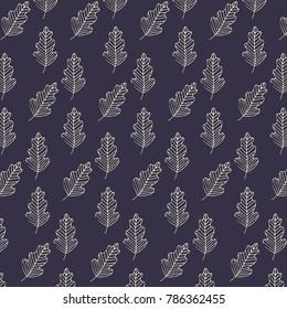 Purple Cream Background Texture Pattern