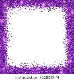 Deep Purple Background Images Stock Photos amp Vectors