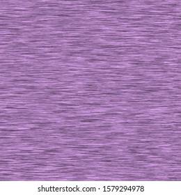 Purple heather marl melange seamless repeat vector pattern swatch texture tile