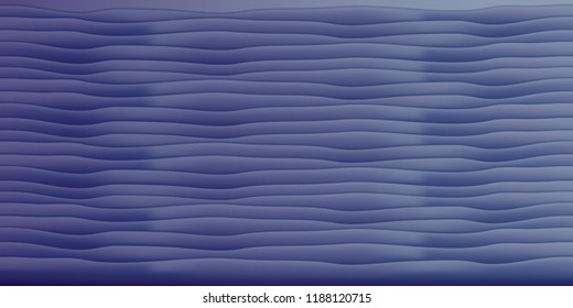 purple quilted background