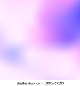 Purple texture background is colorful, bright and stylish. Different trendy colors are mixed up in purple texture background. Can be used as print, poster, background, backdrop, template, card