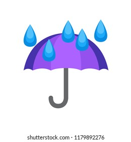 Emoji Weather Images Stock Photos Vectors Shutterstock