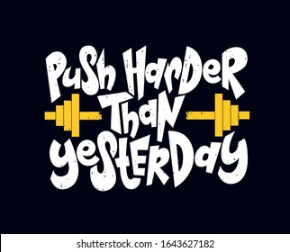 Gym Wallpapers Graphics Images Stock Photos Vectors Shutterstock