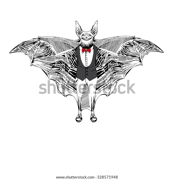 Bat and Cat dot to dot | Free Printable Coloring Pages | 620x600