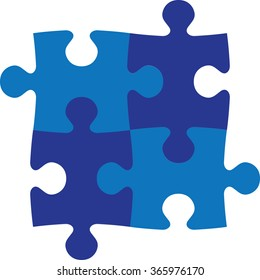 Puzzle / Jig Saw puzzle
