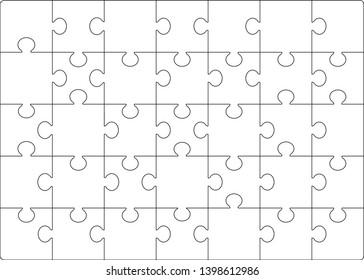 6x4 Images, Stock Photos & Vectors | Shutterstock