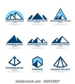Pyramids (6)