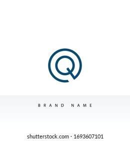 Q Letter vector Logo Template Illustration Design. Vector EPS 10.