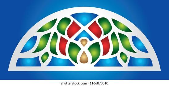 qamariah yemen sanaa aden taiz arabi arab islam