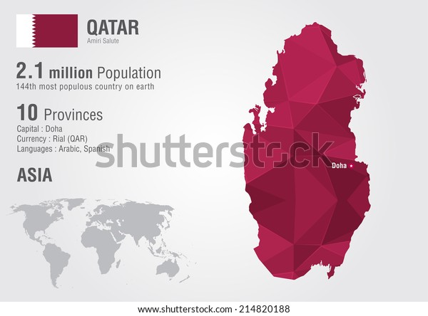 Qatar World Map Pixel Diamond Texture   Royalty-Free Stock Image on bahrain country maps, san marino country maps, pakistan country maps, luxembourg country maps, georgia country maps, asia country maps, curaçao country maps, japan country maps, turkey country maps, tunisia country maps, mexico country maps, europe country maps, france country maps, south sudan country maps, printable country maps, netherlands country maps, gibraltar country maps, somalia country maps, guyana country maps, united states country maps,