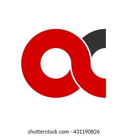 qc logo design