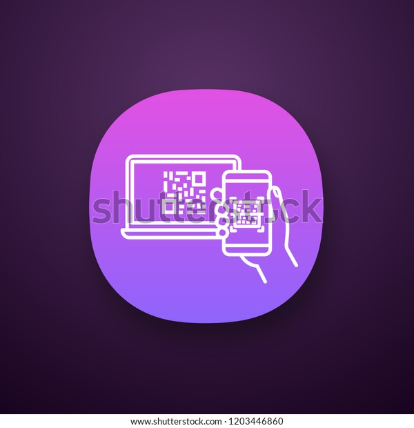 Qr code scanner app for pc  √ QR Code Reader App for