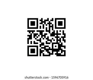 QR Code Standards Sample QR